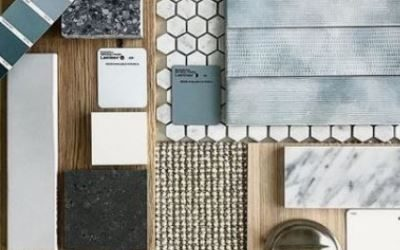 New Products Residential – Tile, Hardware & Laminate
