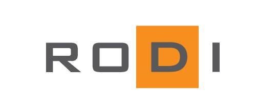 Return on Design Investment – RODI