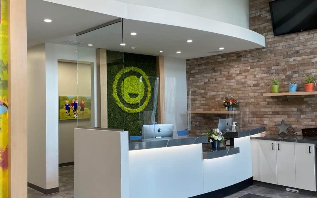 Pro Plant Care – Guest Blog